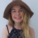 Charlotte Andrew avatar