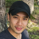 Steve Saldana avatar