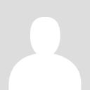 Alina Kostygina avatar