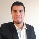 Ali Ruiz avatar