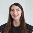 Amanda Willis avatar