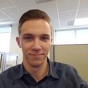 Jared Cahoon avatar