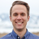 Justin Hales avatar