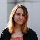 Nija avatar