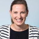 Fiona Moncrieff avatar