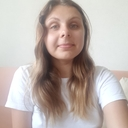 Daria Andreeva avatar