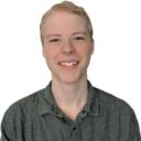 Tristan Wilson avatar