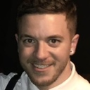 Hayden West avatar