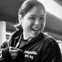 Justine Delgadillo avatar