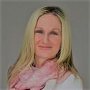 Jill Kraleman avatar