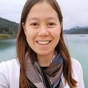 Sara Eichelberger avatar