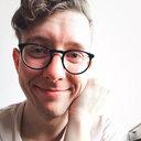 Timothy Hudson avatar
