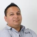 Omar Martínez avatar