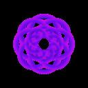 Q-CTRL avatar
