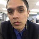 Axel Estebane avatar