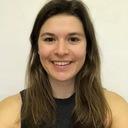 Faye avatar