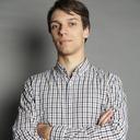 Максим avatar
