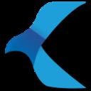 Paketea Soluciones Colaborativas SL avatar