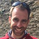 Peter Miller avatar