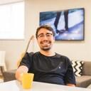 Marcelo Ramos avatar