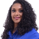 Evelyn Araujo avatar