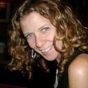 Jen Raskin avatar