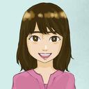 武田 avatar