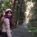 サポート武田 avatar