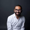 Sarang Bhatt avatar