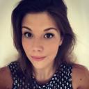 Alice Leger avatar