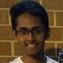 Vibhu avatar