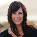 Nicole Chetaud avatar