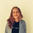 Joana Caramba avatar
