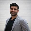 Omar Ganai avatar