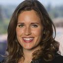 Jen McPhillips avatar