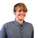 Matthew Gilster avatar