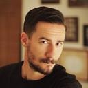 Cody Jones avatar