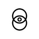 Vudoo avatar