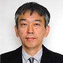 櫻田 泰紀 avatar