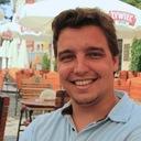 Jean Friesewinkel avatar