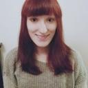 Tanja Guberinic avatar