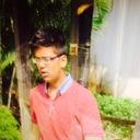 Vishal Jain avatar