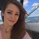 Martyna Szymanska avatar