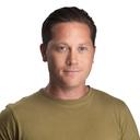 Ryan Hanna avatar