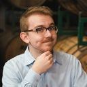 Calvin Stoehr avatar