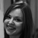 Maria Noyarovich avatar