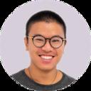 Vincent Chan avatar