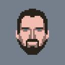 Bryan Buchanan avatar