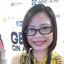 Irene Enriquez Chan avatar