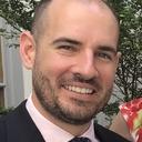 Warwick Fletcher avatar